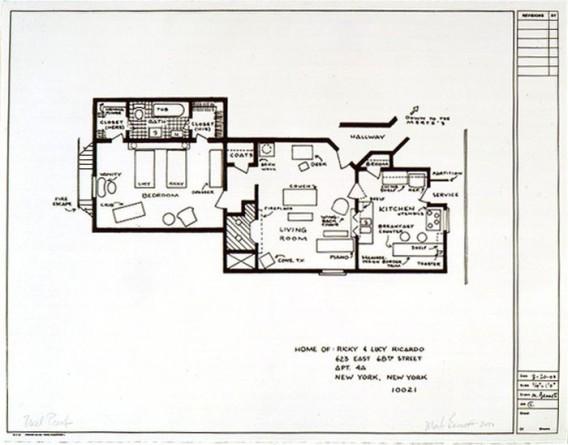 floor_plans_08_e