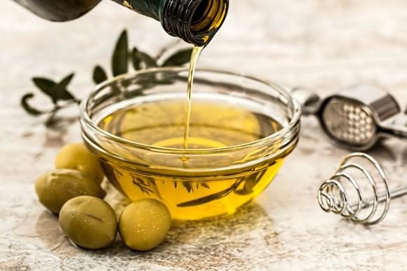 olive-oil-968657_640_e