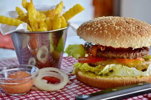 burger-3442227_640_e