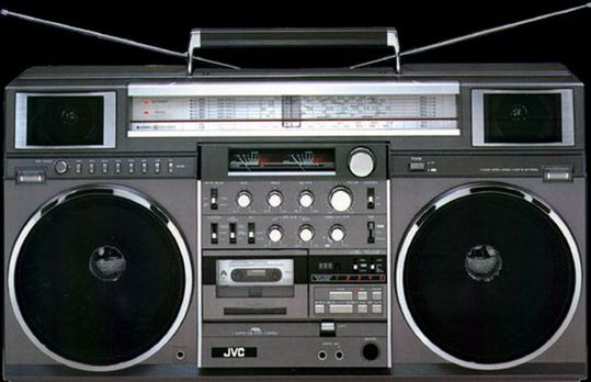 old_school_boomboxes_14