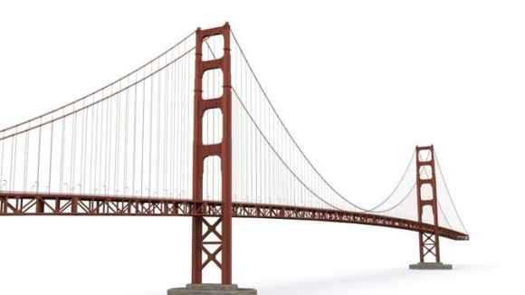 golden-gate-bridge-3d-model-low-poly-max_e