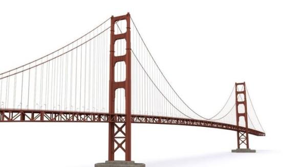 golden-gate-bridge-3d-model-low-poly-max_e
