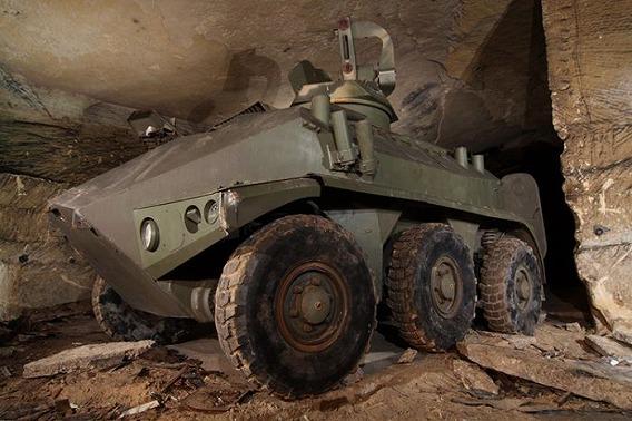world_war_bunker_02