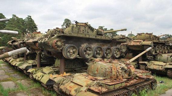 Tanks_14