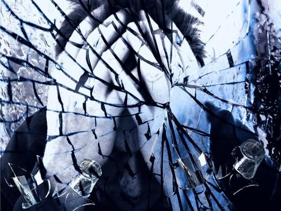 depression-242024_640_e