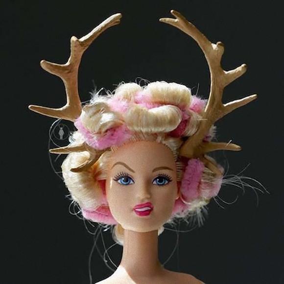 barbie2_e