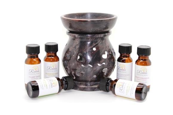 essential-oils-1767871_640_e