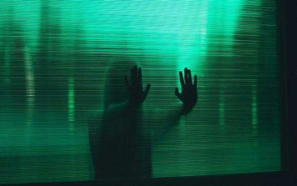エジンバラ大学には幽霊や超能力を調査するホンモノのゴーストバスター養成コースがある(スコットランド)