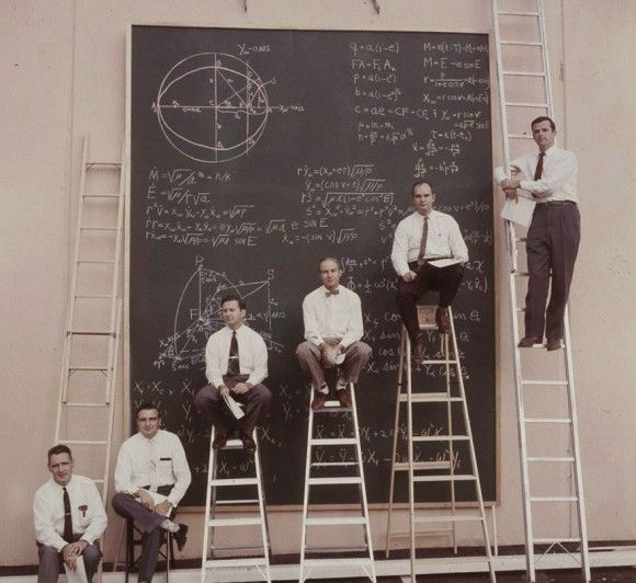 nasa-presentation-before-powerpoint-1961-2_e