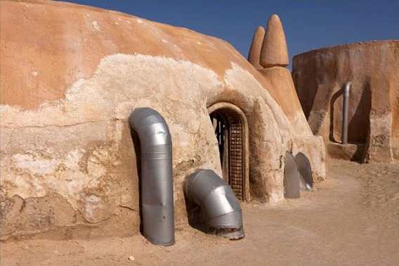 star_wars_shooting_locations_640_03