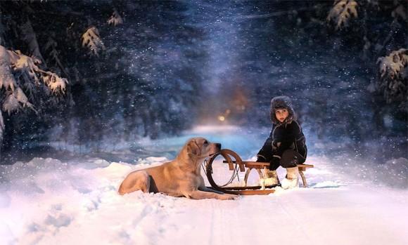 animal-children-photography-elena-shumilova-33_e