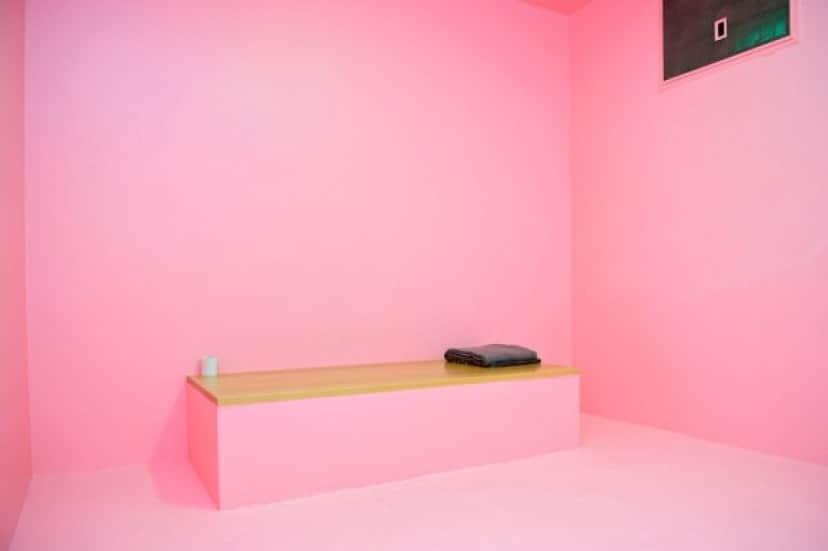 pink_e