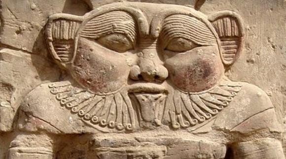 ゲームが好きで給与は穀物、障碍者に寛容だがダークな一面も。古代エジプトの市民たちに関する興味深い事実10