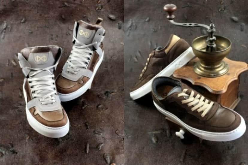 sneaker2_e
