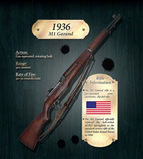 how_the_rifle_evolved_through_years_640_high_11