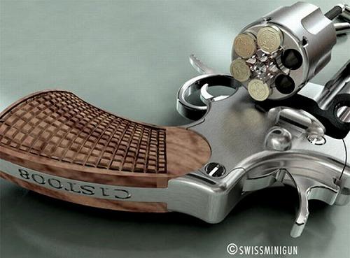 smallest_gun_05