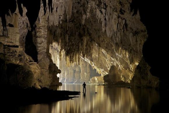 amazing-caves-1-1_e