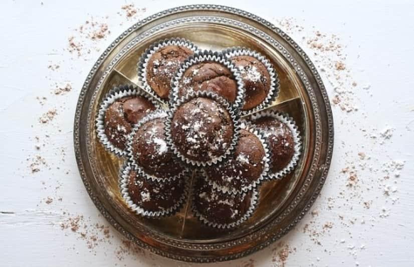 cupcakes-1452481_640_e