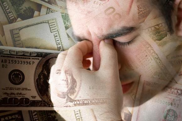 皮肉屋、批判家は稼ぎが少ないことが判明(ドイツ研究)