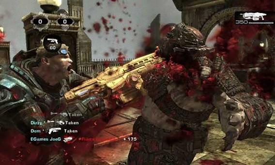 Violent-Video-Games_e