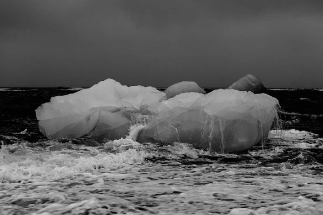 iceberg-371423_640_e