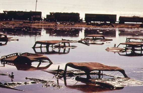 americas_environmental_problems_640_17
