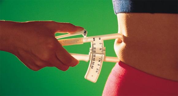 脂肪をすばやく燃焼させる。脂肪燃焼効果の高い10食品