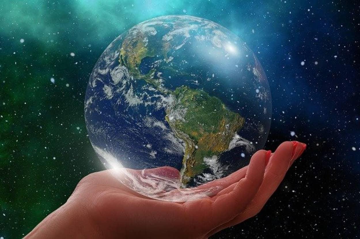 原始生命体の謎に迫る