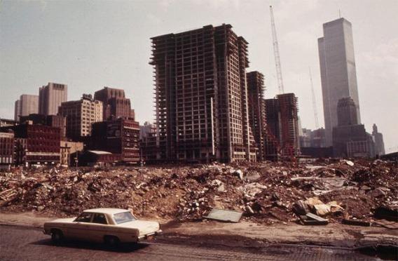 americas_environmental_problems_640_07