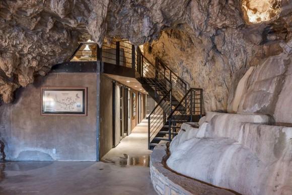 cave10_e