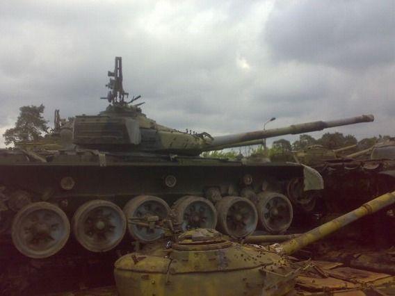 Tanks_03