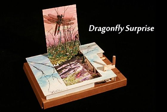 Dragonfly Surprise_e