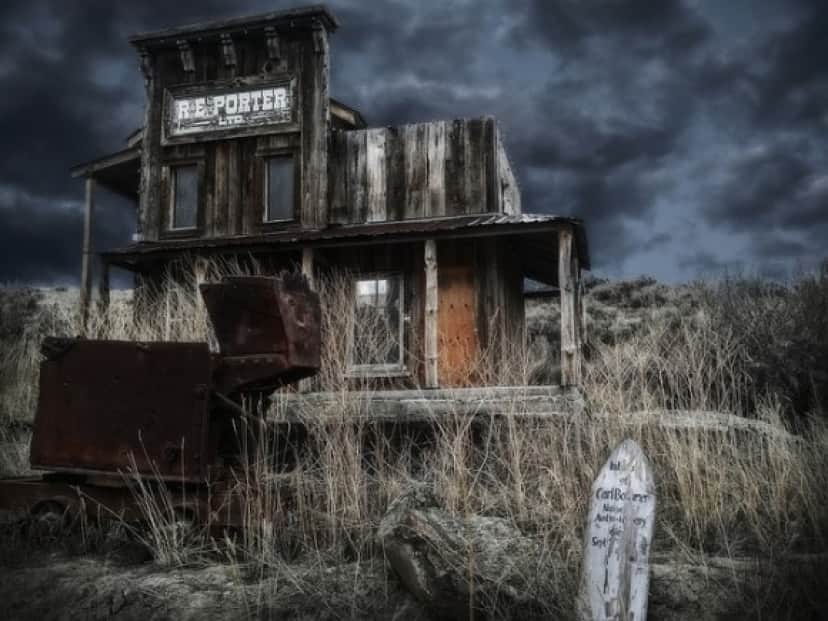 ghost-town-551136_640_e