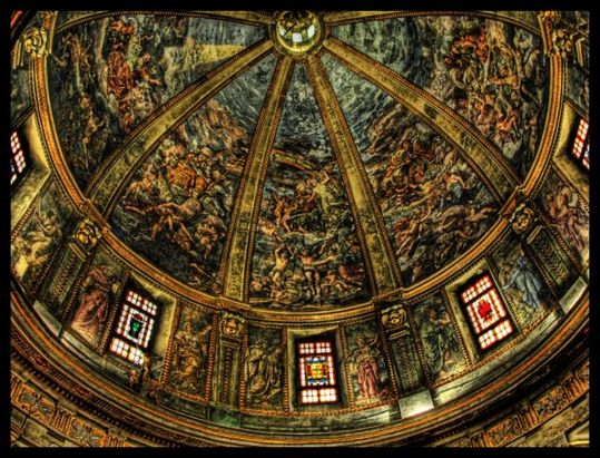 churches_of_italy_in_hdr_11