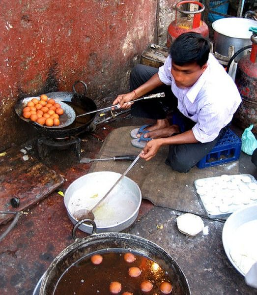 street_food_from_640_20