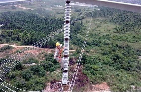 high_voltage_job_640_03