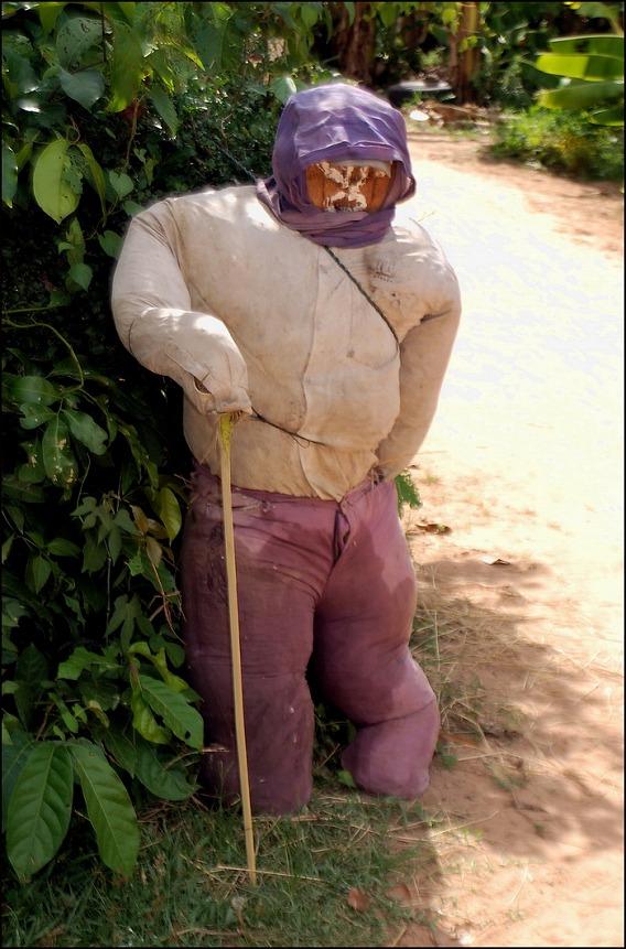 Prei-Monti-scarecrow-3-resize