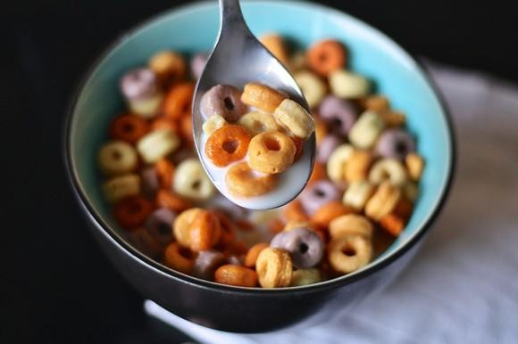 cereal-1444495_640_e