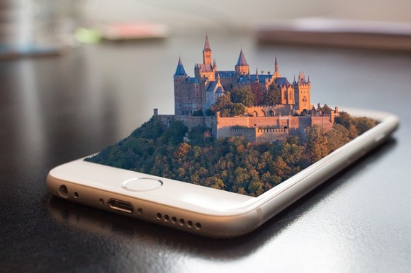 mobile-phone-1875813_640_e