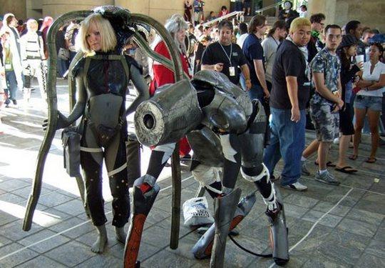 31-best-bideo-game-costumes03