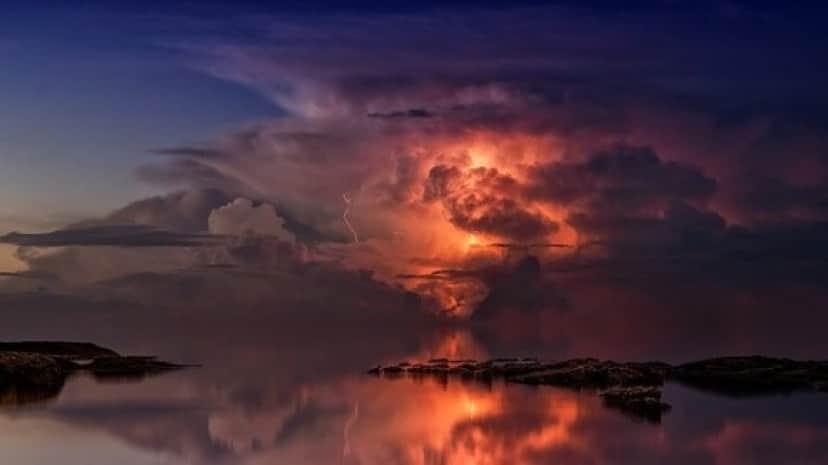 thunderstorm-3440450_640_e
