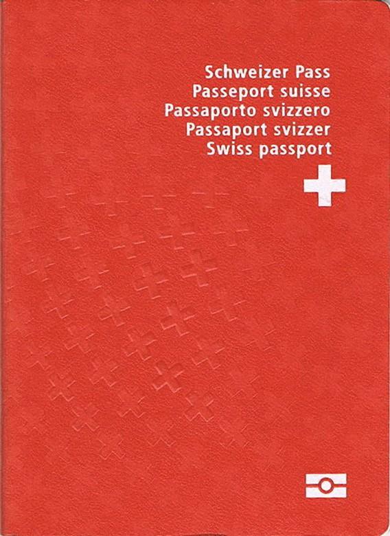 スイス_e