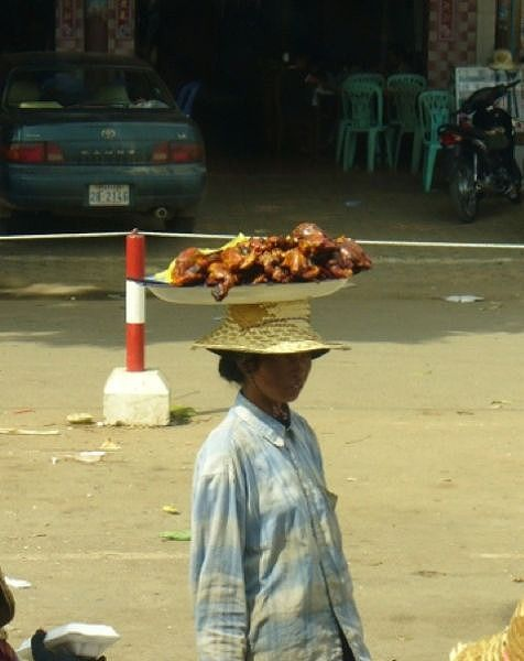street_food_from_640_43