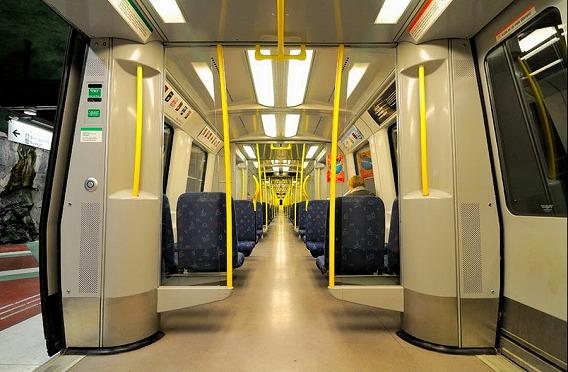 stockholm-subway-art-12