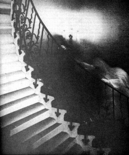 best_ghost_pictures_04