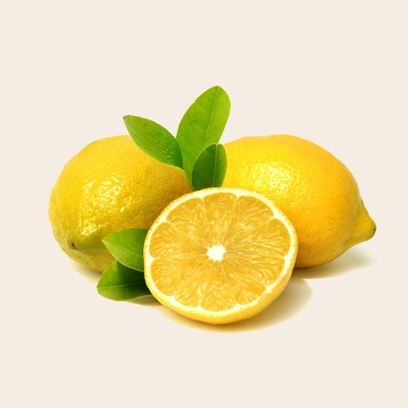知ってた?レモンは自然にできたものではなく交配種であることがゲノム研究で明らかに。