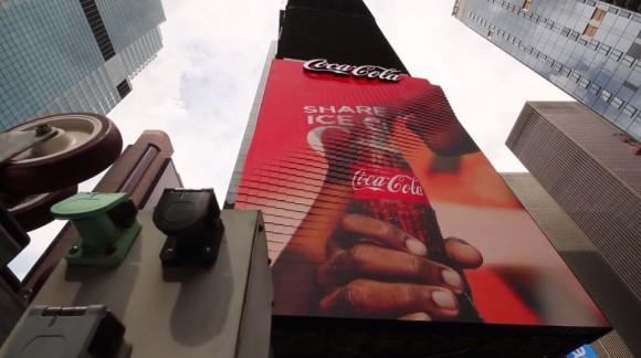 coke4_e