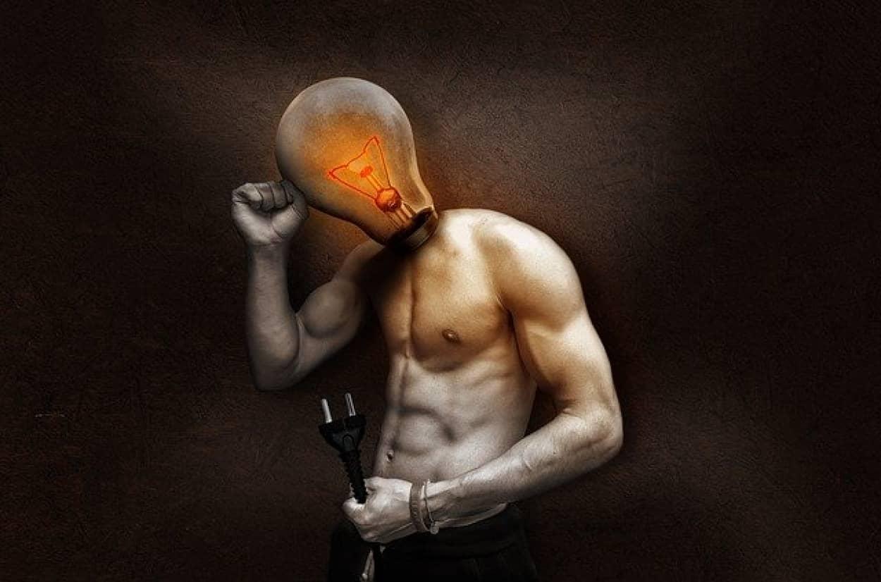 思考を制御するのが難しい理由