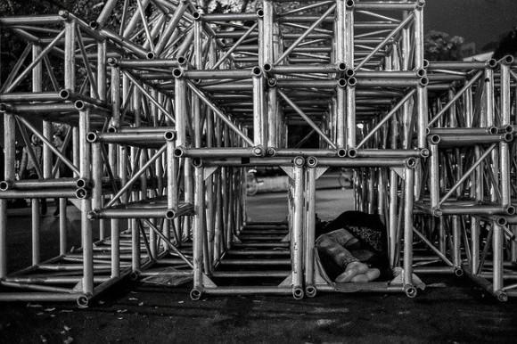 homeless-2182114_640_e