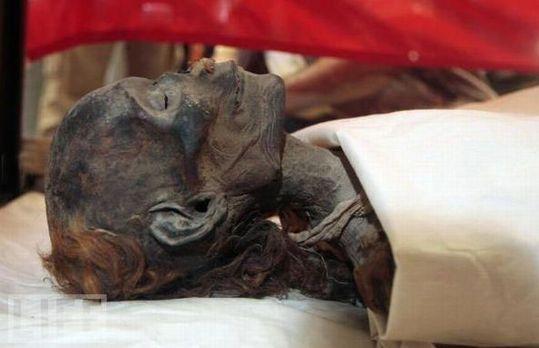 amazing_mummies_16
